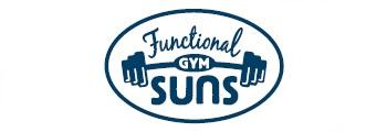 Fuctional GYM suns
